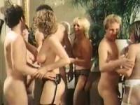 Party Sex-Sex-Party