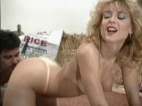 Porn Star Legends - Nina Hartley