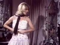 Carol Ann Jacboy-MMF Loop (Gr-2)