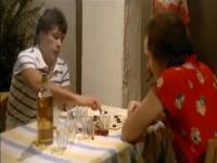 Frauen (1980) - Szene 6 Nadine Pascal