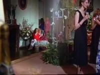 julia perrin jane baker ulrike lary vintage orgy 1980