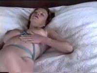 pregnant - vintage pussy