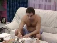Gotta Get Sie in meine Frau (L Valery-Yasmine Duran) 4