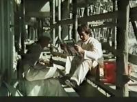 Crazy retro xxx clip from the Golden Period