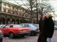Vintage German Filth