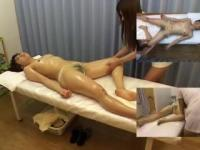 M118 Massage