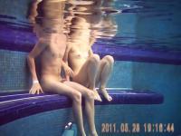 Schwimmbad-Impressionen 006