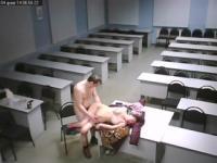 klassenzimmer porno