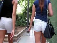 Fabulous voyeur video 2