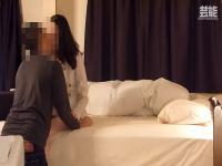 Korean scandal - South Korean entertainment model prostitution scandal Vol.35