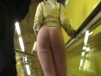 big booty from GLUTEUS DIVINUS