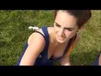Casetes de videos #59