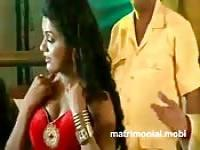 Tamil babes party