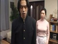 Японское видео пользу кого взрослых