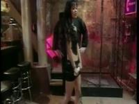Mia Smiles AKA Filthy Whore - Scene 1 - X Traordinary Pictures