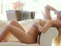 European beauty Ella in coupling porno