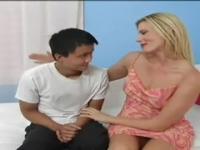 Finest porn star milf sex mov