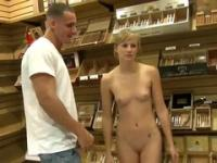 Finest babe legal age immoral vid