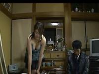 Meaty asian megu fujiura sex scene
