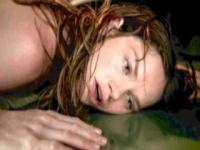 Ruth wilson -- the affair s01e01
