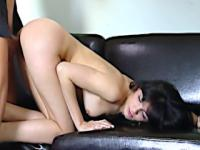 Refreshing girl jean vega is available in for a throwing
