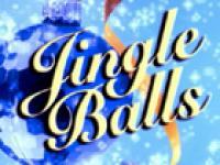 Jingle Ballz