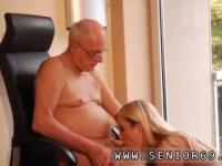 Russische Webcam Teen fisting anal und dumme blonde Paul hart Schraube