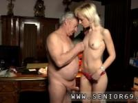 Cutie anal and vintage old young lesbian But Anita comes up with a