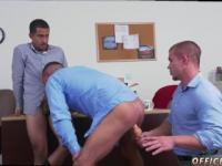 Gay porno medical anal man movie tumblr Earn That Bonus