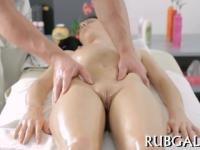 agile stud gladly perform pleasuring of a nasty bitch