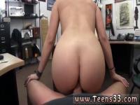 Blonde Teen Schule hd Stripperin will ein Upgrade!