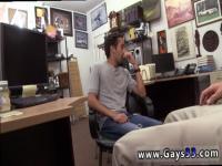 Gerade Jungs Jungs wird nackt ausgezogen und Teen gerade ficken Schwule