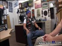 Nackte Stück Anhänger und Webcam heterosexuelle Männer streicheln riesigen Schwänzen Gay er