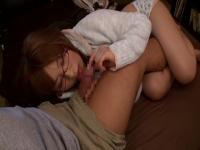 Tsubasa Amami, Cocomi Naruse in Sweet SEX Life part 1.3