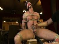 BDSM Spaß