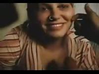 Naughty bhabhi caught on hotel camera
