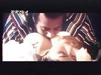 Romantic Indian porn movie