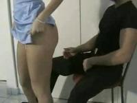 Fuck da stripper By Tiffany Preston