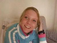 Czech Girl Jane M27