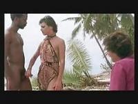 Cocu italien retroporn 1979