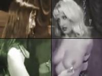 BDSM--Desires Of A Dominatrix
