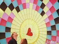 Riley Reid in a romantic balloon trip