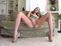 Black Dick In Me 4 Pov