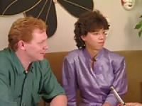 amateure classic video vintage