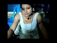 Bangladeshi Scandel02