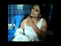 Scandel aus Bangladesch