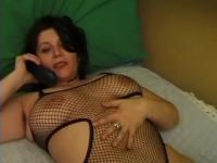 Cum inside that chubby girl's cunt - Telsev
