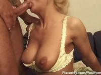 Italienische Pornofilme fantasti