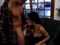 Bust shemale getting dicked - Metropolis (HWV)
