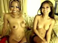 2 Asian Chicks_01